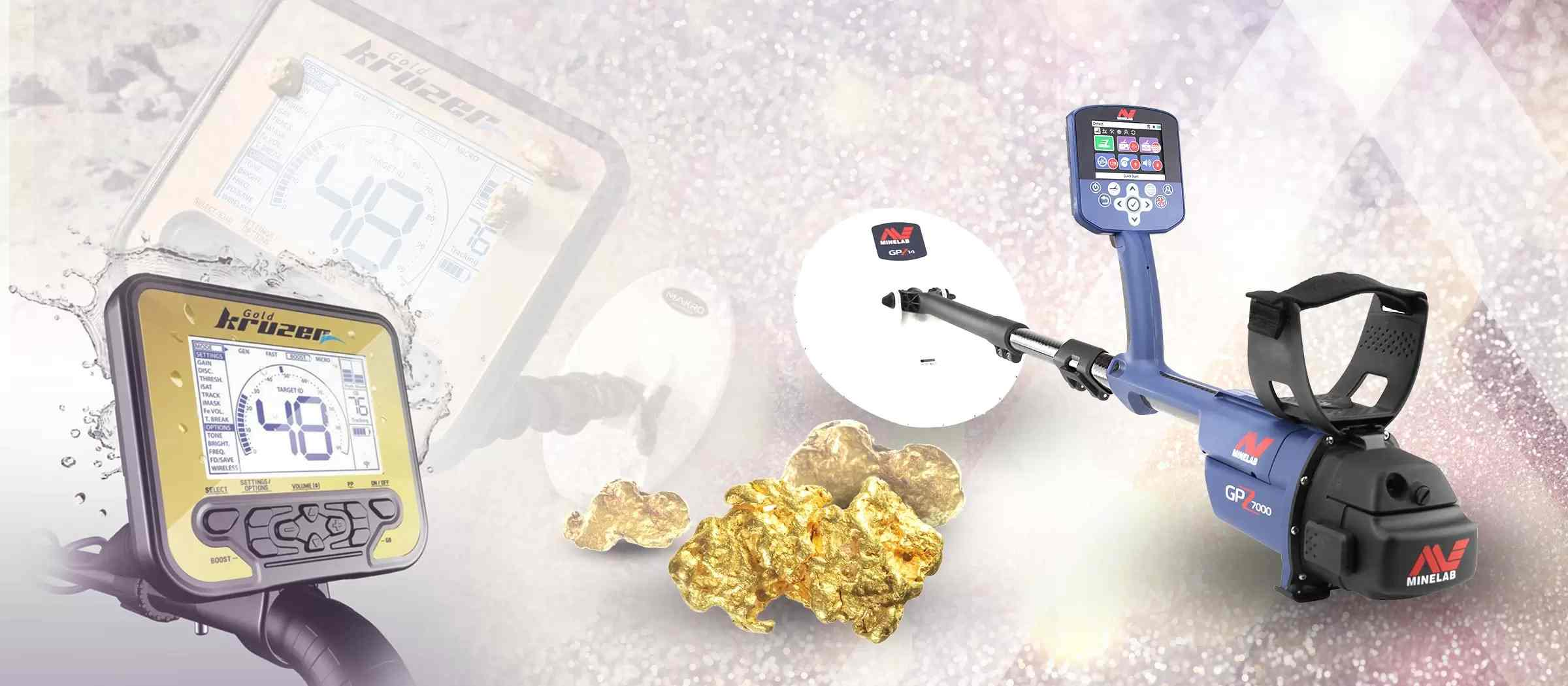 Gold-Ore-Nuggets-Detectors