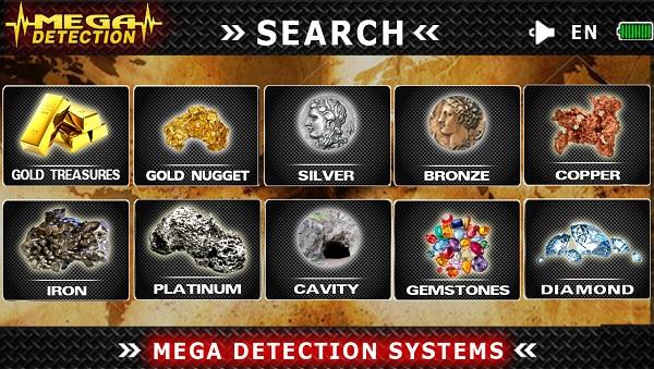mega-scan-pro-programs