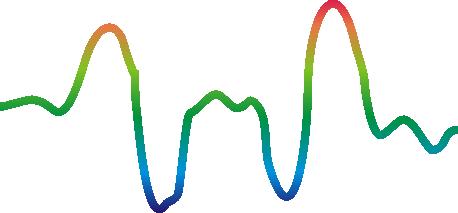 signal-ferrometal