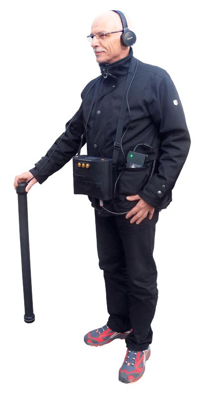 3d-ground-navigator-2