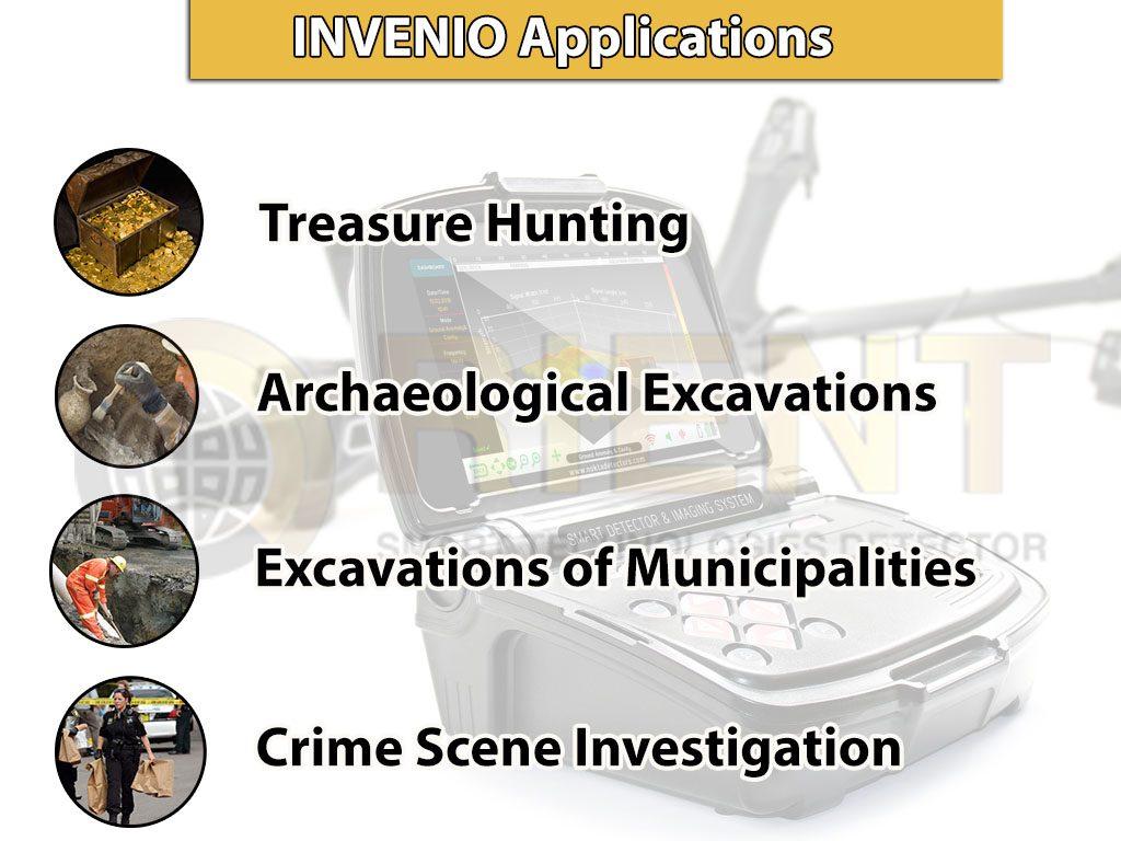 invenio-applications