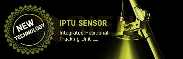 invenio-iptu-sensor-banner2