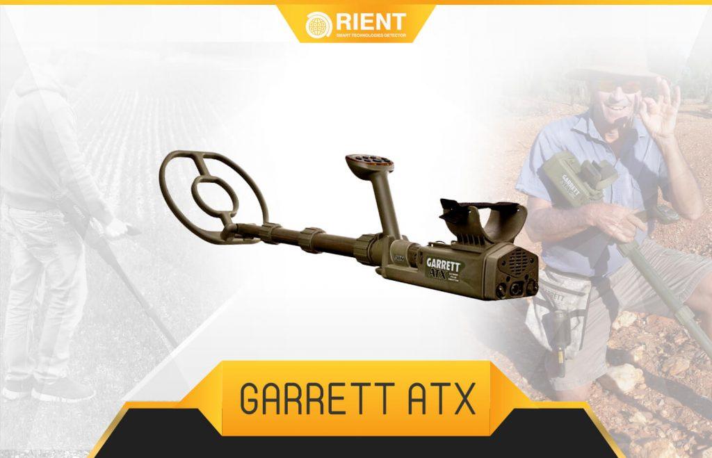 GARRETT-ATX-ORIENTTEC-EN