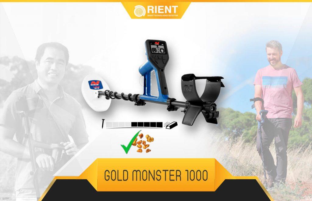 GOLD-MONSTER-1000-ORIENTTEC-EN