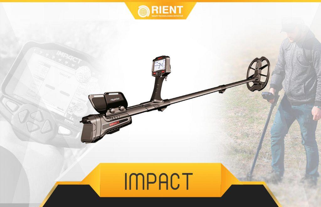IMPACT-ORIENTTEC-EN