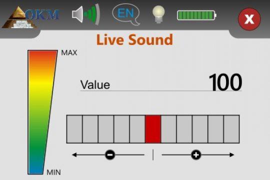 okm-evolution-ntx-live-sound-w540-i738