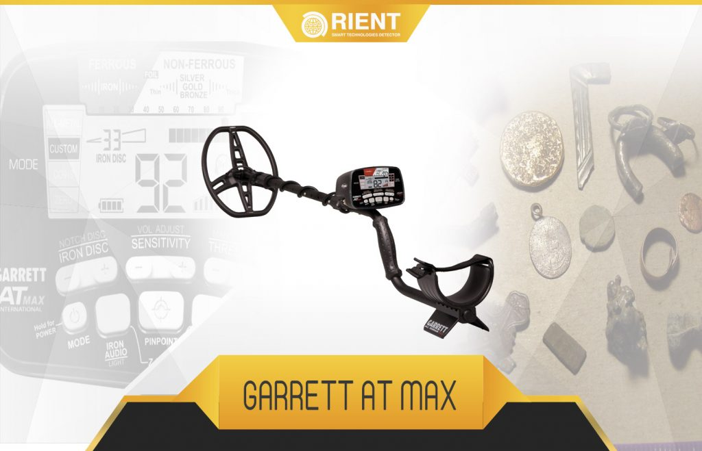 GARRETT-AT-MAX
