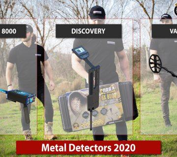 metal-detectors-2020